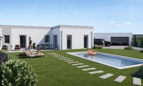 Concepta-Wohnbau-Neues-Projekt-Am-Steinried-in-3385-Gerersdorf-Einfamilienhaus-Nummer-10-optimiert